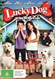 Lucky Dog [NON-USA Format / PAL / Region 4 Import - Australia]
