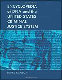 an overview of the criminal justice system in the united states Definition of criminal justice system in us english - the system of law enforcement that is directly involved in apprehending, prosecuting, defending, sentencing, and.