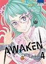 Awaken, tome 4 par Renda
