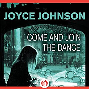 Come and Join the Dance Audiobook