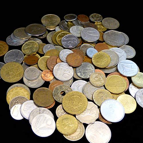 1000 coins - 9