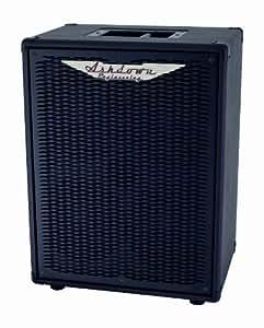 Ashdown ABM-MINI-408-NEO Bass Amplifier Cabinet