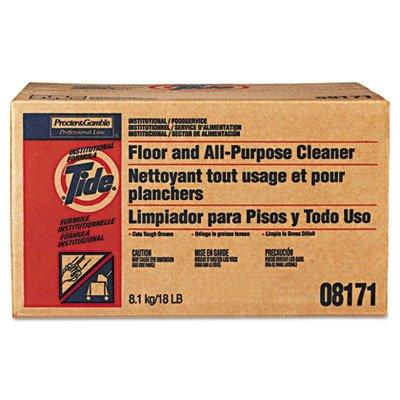 tide floor cleaner - 4