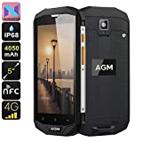 Electronics And Gadgets Store AGM A8 Rugged Android