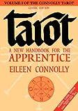 Tarot, Eileen Connolly, 1564148467