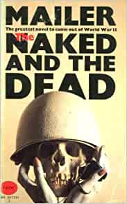 The naked and the dead author galleries 59
