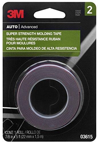 3m-03615-scotch-mount-7-8-x-5-molding-tape
