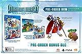 Digimon World: Next Order - PlayStation 4