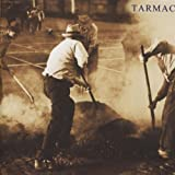 Tarmac - International