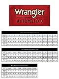 Wrangler Authentics Boys' Big Classic Adrean Cargo
