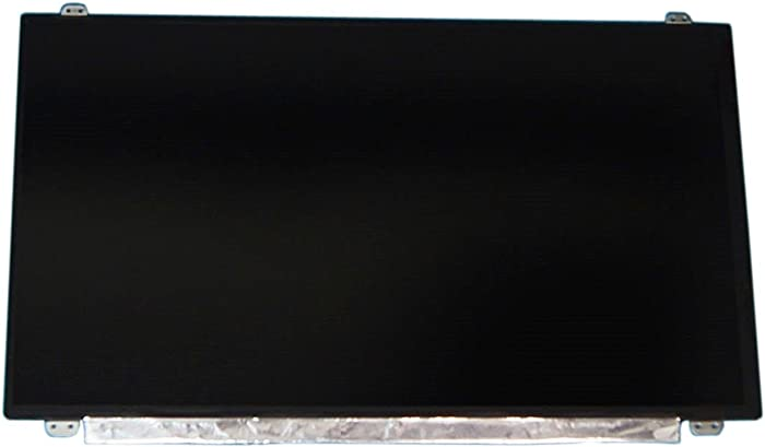 "15.6"" Repair Display LCD LED Screen Replacement for Acer Aspire E 15 E5-575-33BM 1920x1080 FHD"