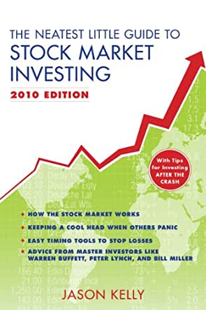 the neatest little guide to stock market investing download free