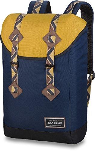 Dakine Trek Backpack, Darwin, 26-Liter