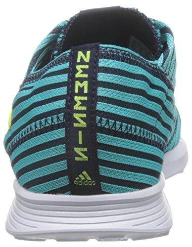 Pour Solaire encre Jaune Nemeziz De Adidas nergie Multicolore 17 Hommes 4 Legend Tr Chaussures Football Bleu Tq8Rww7