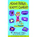 Agnes Parker, Happy Camper Audiobook by Kathleen O'Dell Narrated by Cassandra Campbell