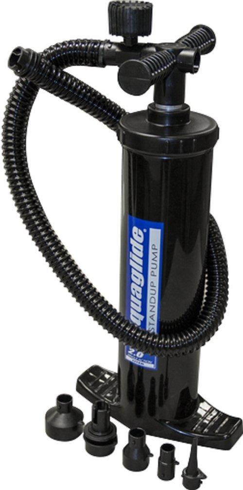 Aquaglide Push Pump High Pressure