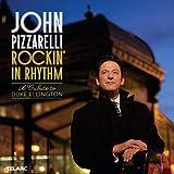 Rockin' In Rhythm: A Duke Ellington Tribute