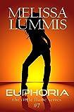 Euphoria (The Little Flame Book 7)