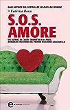 S.O.S. amore (eNewton Narrativa)