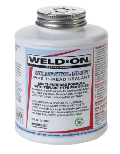 weld-on-87735-white-seal-plus-plastic-and-metal-pipe-thread-sealant-with-brush-in-cap-applicator-1-p