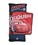 Disney Cars Inflatable Nap Mat by Disney
