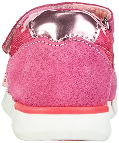 Rose Lillifee Prinzessin Fuchsia Fille Basses 430713 Baskets Rose anYUqP7