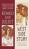 Romeo And Juliet (Turtleback School & Library Binding Edition)