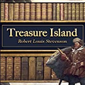 Treasure Island (Alpha DVD) | Robert Louis Stevenson