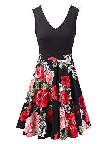 dresses in america - 1