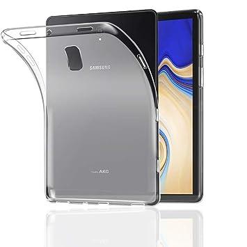 MaxKu Samsung Galaxy Tab S4 10.5