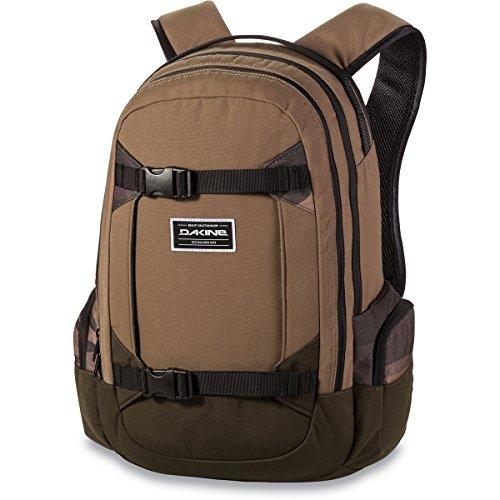 DAKINE Mission 25L Laptop Backpack - 15