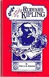 Dogs in the Writings of Rudyard Kipling, Rudyard Kipling, 0877141584