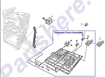 DRIVER FOR HP D640
