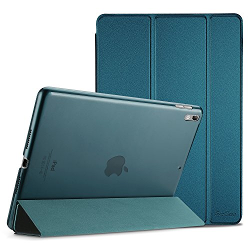 (ProCase iPad Air (3rd Gen) 10.5