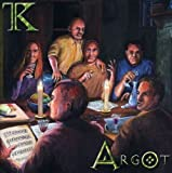 Argot by Thieves' Kitchen