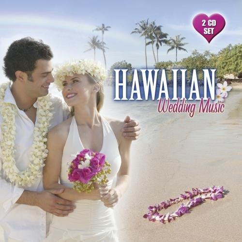 Hawaiian Wedding Music by Cobra Entertainment LLC