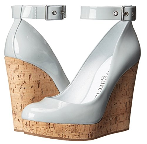 PEDRO Shoes Belice Women's Porcelain GARCIA Wedge qInFxBUrIw