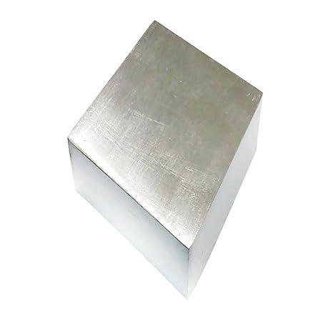 Le Panche Ca De Fabbri.Magideal Strumento Gioielli Panca Blocco Attrezzo Quadrati In