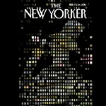 The New Yorker, February 17th & 24th 2014: Part 1 (George Packer, Roger Angell, Adam Gopnik) | George Packer,Roger Angell,Adam Gopnik