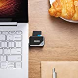 Anker 2-in-1 USB 3.0 SD Card Reader for