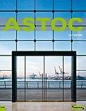 ASTOC, Ulf Meyer, 3868591176