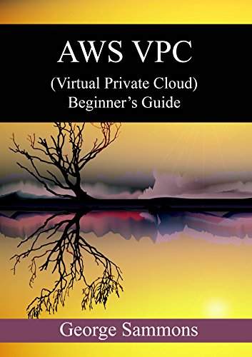 AWS VPC  (Virtual Private Cloud) Beginner's Guide