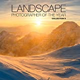 9: Landscape Photographer of the Year Collection