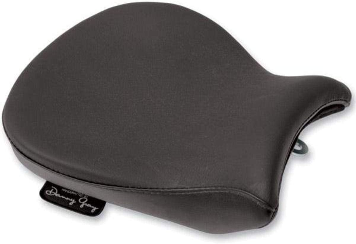 DANNY GRAY 1080 Seat Pillion