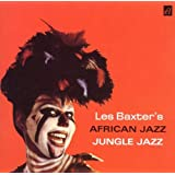 African Jazz / Jungle Jazz