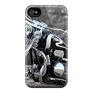 New Ridley Motorcycle Cases Covers, Anti-scratch Favorcase Phone Cases For Iphone 6