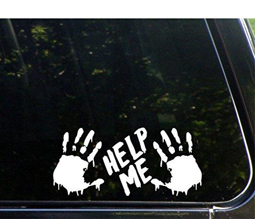 Help Me - 8