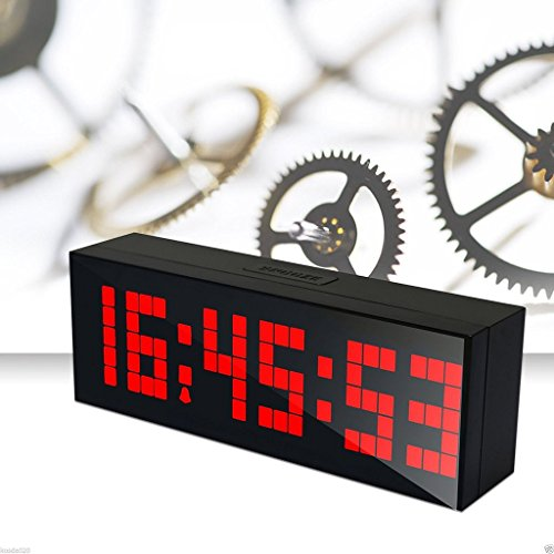 Alarm Digital Timer - 3