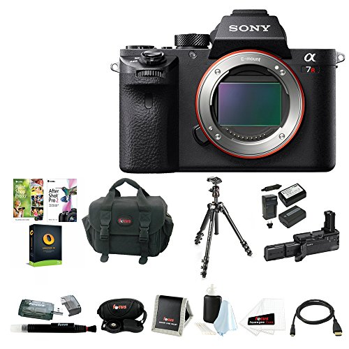 Sony-Alpha-a7RII-Mirrorless-Digital-Camera-Body-Only-with-Technical-Accessory-Bundle