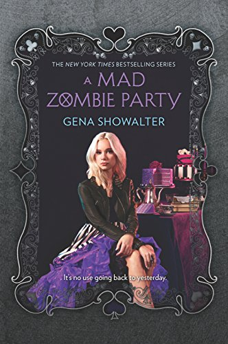 A-Mad-Zombie-Party-The-White-Rabbit-Chronicles
